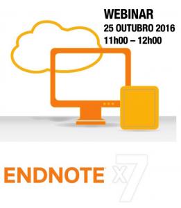 webinar_endnote